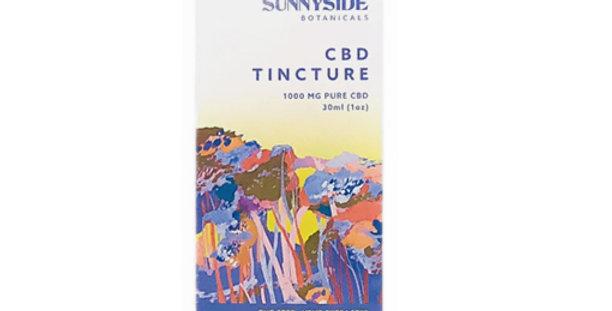SunnySide 1500