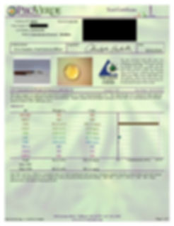 FeelCBD Test Results & Lab Reports.jpg