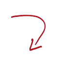 curved_arrow-red-med2.png