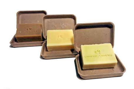 Shampoo Bars for Dogs - Why are they better?