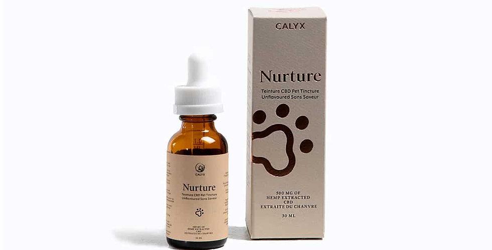 Calyx Nurture - Unflavoured