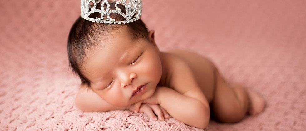 fotos-newborn-bogota.jpg