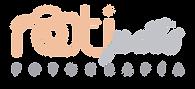 Logo Retipets.png