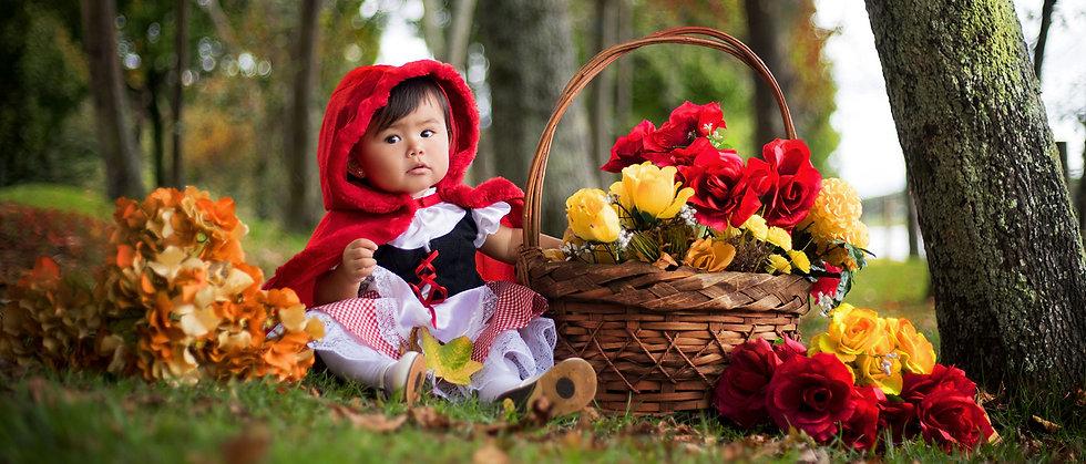 fotos_halloween_bogotá.jpg