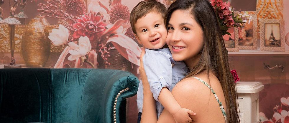 fotos-madres.jpg
