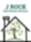 J Rock Real Estate