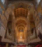 Monreale - Duomo.jpg