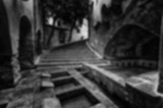 Cefalù_-_Lavatoio.jpg