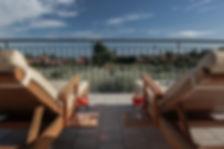 17 Terrace with Sun Loungers detail.jpg