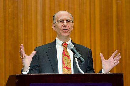 2012-02-29_Robert Lewis & Clark Law Scho