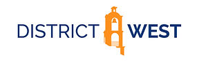 DistrictWest_Logo-horizontal_WEB SAMPLE.