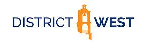 DistrictWest_Logo-horizontal_WEB SAMPLE.