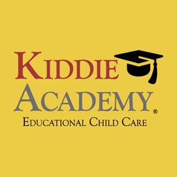 Kiddie Academy Under Construction