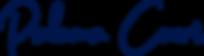 paloma_court_logo.png