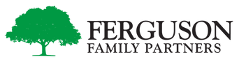 logo_FergusonFamilyPartners.png