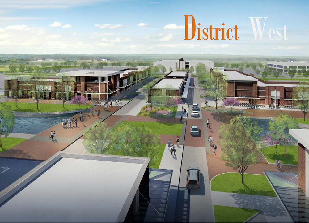 District West toward theater.png