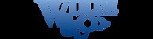 logo_Wulfe.png