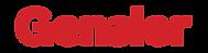 logo_Gensler.png