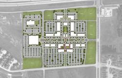 District West Master Plan 4.15.2016
