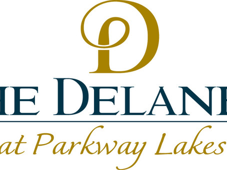 The Delaney at Parkway Lakes