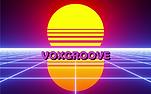 Voxgroove-Show-Banner-for-Website-BigEra