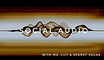 Social Audio.jpeg