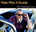 Make Mine A Double.jpg