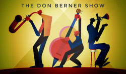 The Don Berner Show