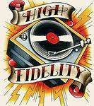 High-Fidelity-tattoo-905x1024.jpg
