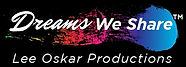 Dreams-We-Share-logo-large.jpg