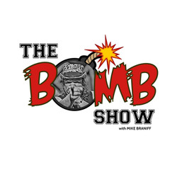 The Bomb Show