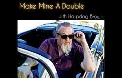 Make Mine A Double