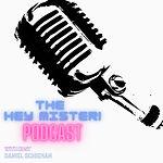 The Hey Mister Podcast.jpg