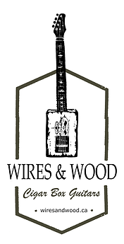 wires wood.png