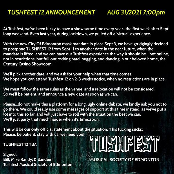 TUSHFEST 12.jpg