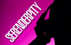Serenderpity