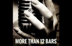 More Than 12 Bars