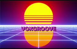 Voxgroove