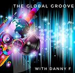 The Global Groove.jpg
