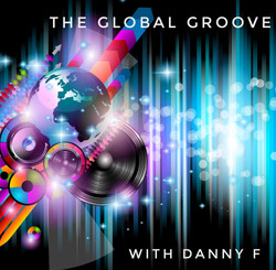 The Global Groove