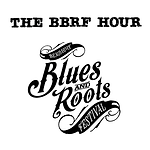 BBRF-Hour-BigEradio.png
