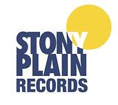 stony plain records_edited.jpg