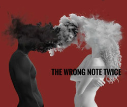 WRONG NOTE