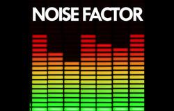 Noise Factor