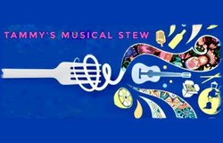 Tammy's Musical Stew