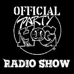 hog show icon.jpg