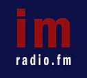 imradio-logo-master-5-2.png