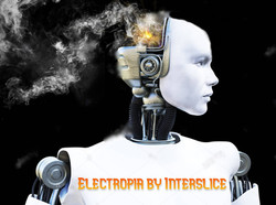 Electropia By Interslice