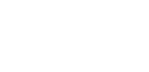 Lee-Oskar-Harmonicas-Logo.png