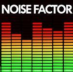 Noise-Factor-LogoV8.jpg